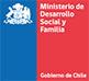 Ministerio de Desarrollo Social y Familia